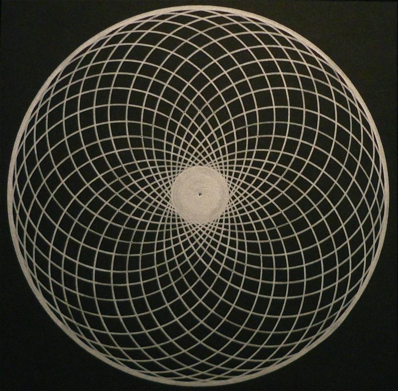 Principles Of Design Balance Precision Art Blog
